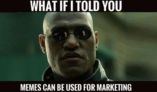 techx-memes