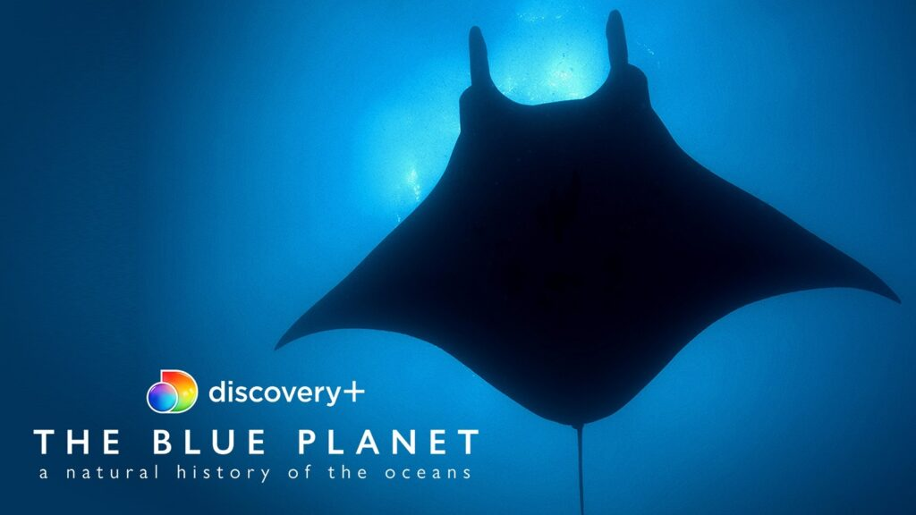 the-blue-planet-planet-earth-STARZPLAY-discovery