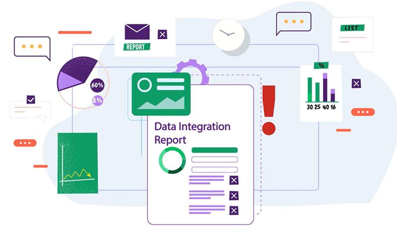 webinar -PurpleCube- new market offerings - techxmedia
