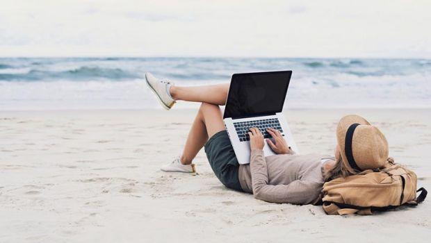 work-from-anywhere-techx