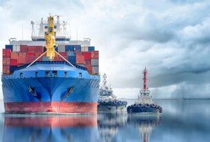shipbuilding - AVEVA - techxmedia