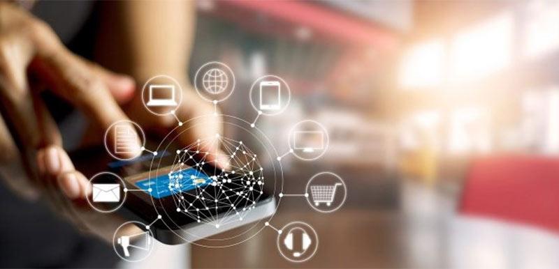 technology landscape - techxmedia