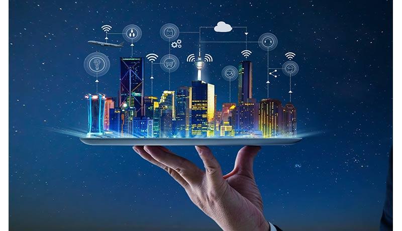 Technology platforms - techxmedia