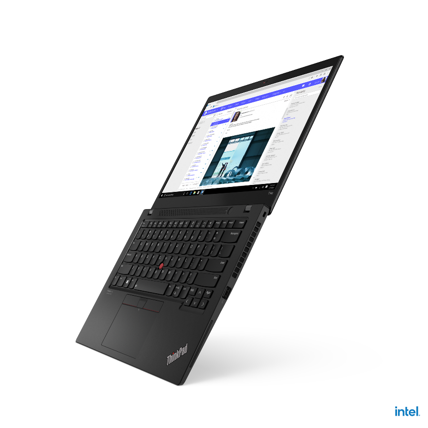 ThinkPad T14s - techxmedia