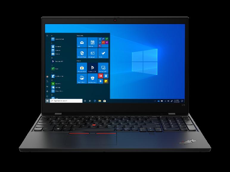 ThinkPad L15 - techxmedia