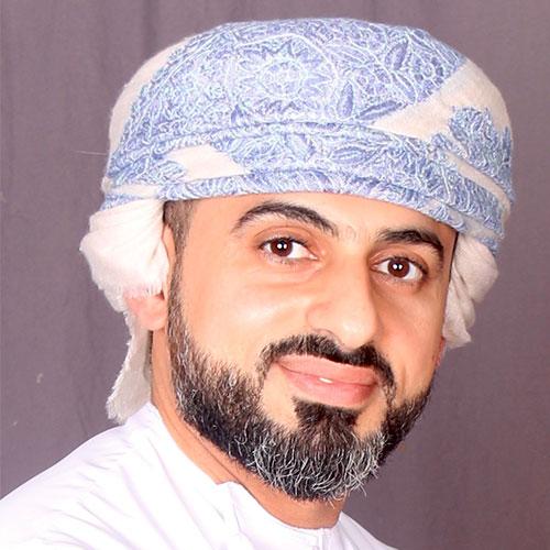 Abdullah-Al-Kindi -Datamount - IFS - partnership -   Oman & ME - Techxmedia