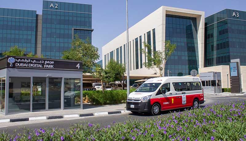 Al-Futtaim Hertz UAE - techxmedia