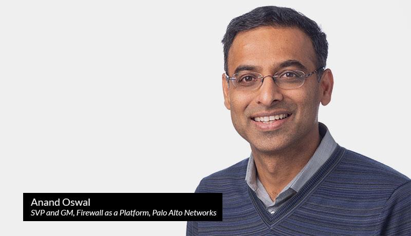 Anand-Oswal,-Palo-Alto-Networks-techxmedia