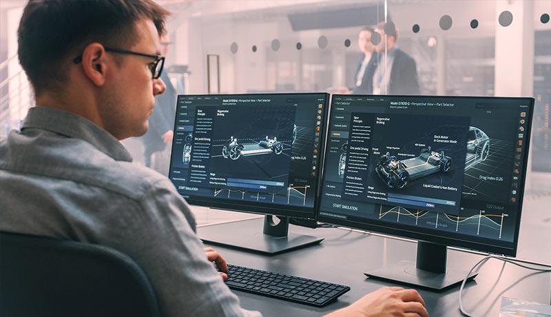 Bosch collaborates with Microsoft - techxmedia