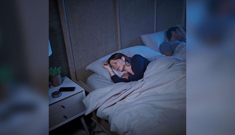 Bose Sleepbuds II - techxmedia