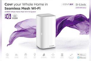 COVR-X1870-Series-Product-techxmedia