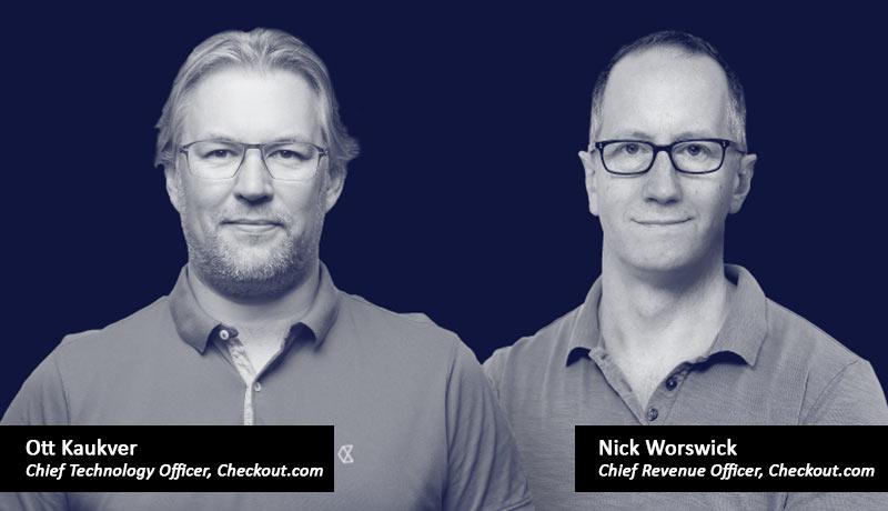 Checkout - techxmedia