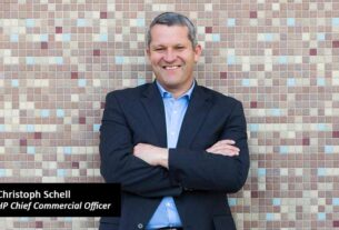 Christoph-Schell,-HP-Chief-Commercial-Officer - techxmedia