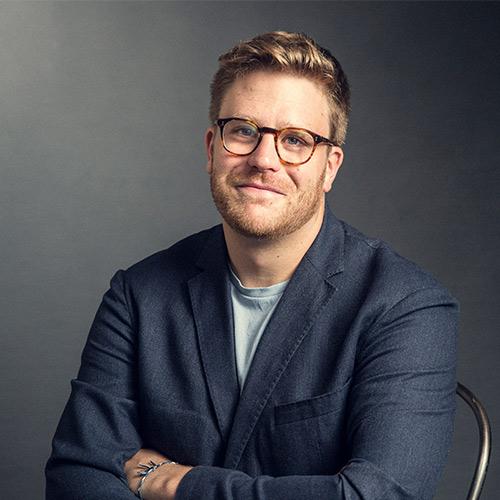 Dan Alldis -Global Development Director - Pixel Artworks - techxmedia
