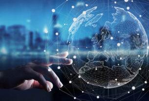 Data Analytics - Distribution- E-Commerce - Retail Industry - techxmedia