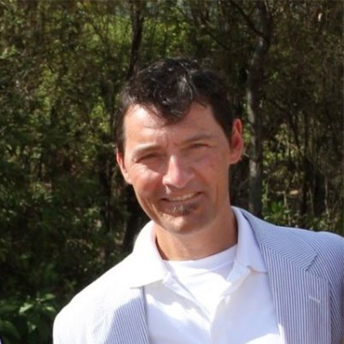 Dave Signori - VP - Product Management - Infoblox. - techxmedia
