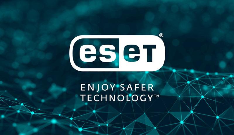 ESET-techxmedia