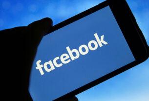 Facebook - JOSA - Safer Internet Day 2021 - TECHx