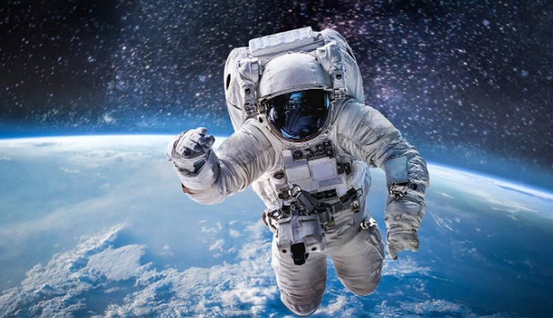 Fitbit--NASA - techxmedia