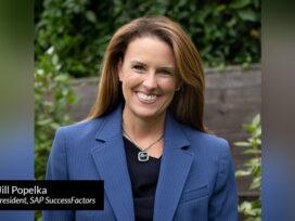 Jill-Popelka,-president,-SAP- techxmedia