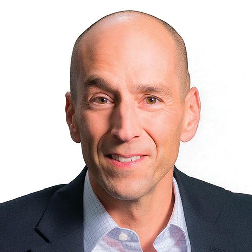 Joe Levy- chief technology officer- Sophos - TECHXMEDIA