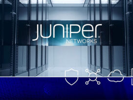 Juniper SRX Series - AA rating - CyberRatings.org - techxmedia