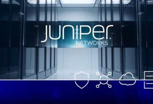 Juniper SRX Series - AA rating - CyberRatings.org - techxmedia