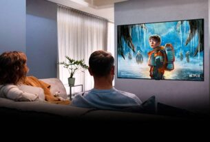 LG-GX-OLED-TV-Self-Lit-Pixels - techxmedia
