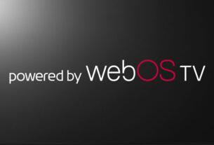LG webOS TV platform - other TV brand partners - techxmedia