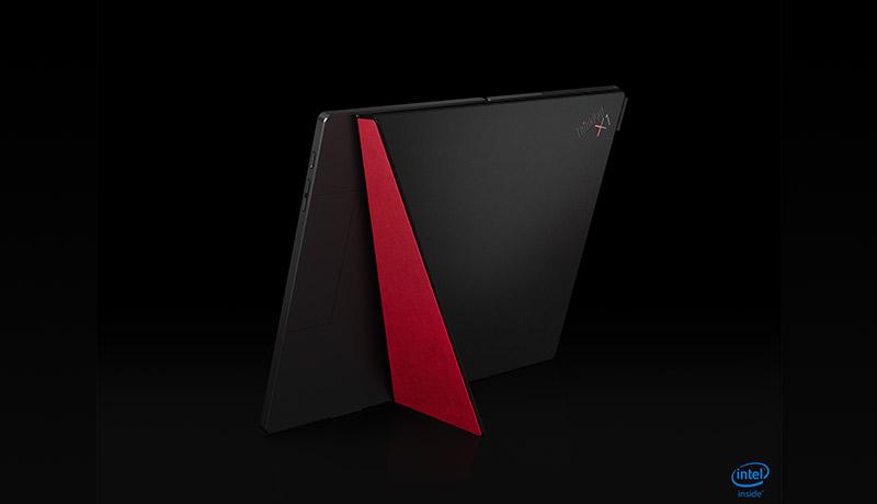 Lenovo ThinkPad X1 Fold - techxmedia