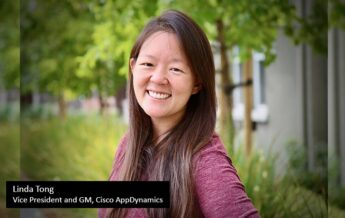 Linda-Tong,-vice-president-and-general-manager,-Cisco-AppDynamics - techxmedia