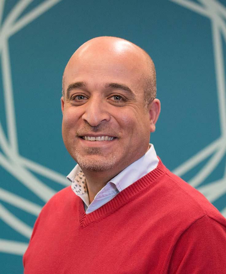 Maher-Jadallah-Regional-Director-ME,-Tenable - techxmedia