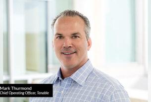 Mark-Thurmond,-chief-operating-officer,-Tenable - techxmedia