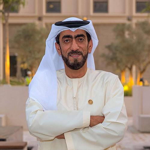 Mohammed Alhashmi - techxmedia