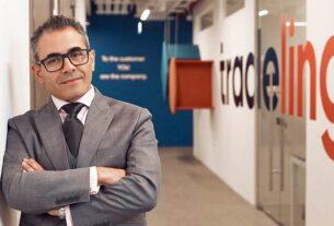 Muhammad-Chbib,-CEO,-Tradeling - techxmedia