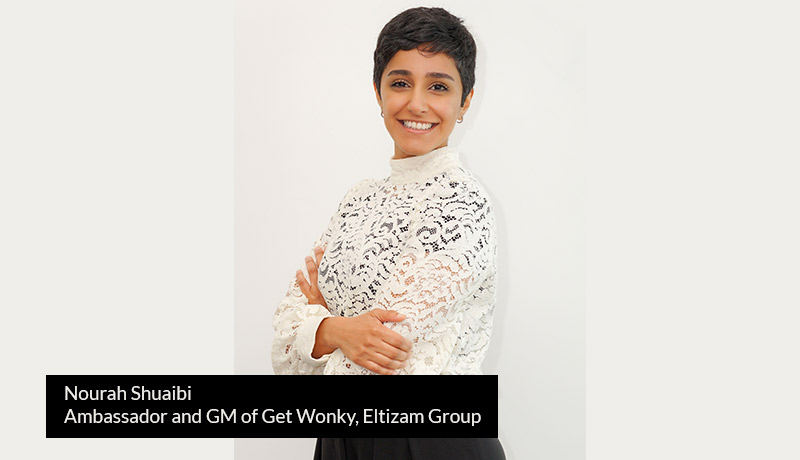 Nourah-Shuaibi,-Get-Wonky,-Eltizam-Group - techxmedia