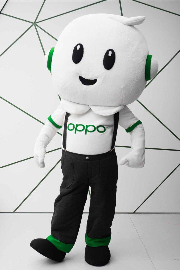 OPPO - #FameOPPOrtunity - techxmedia