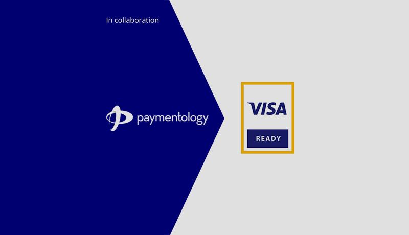 Paymentology - Visa's Fintech Fast Track Program - techxmedia