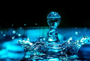 Protecting the water supply – hacker edition - techxmedia