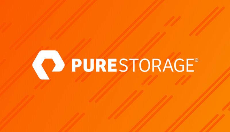 Pure Storage - unified storage portfolio - techxmedia