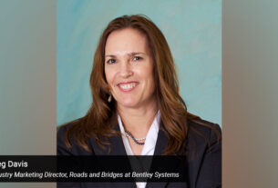 Reimagining bridge - digital twins - techxmedia