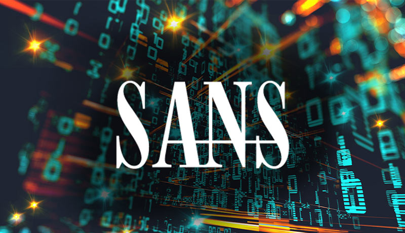 SANS Institute - techxmedia