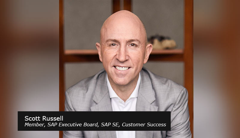 Scott-Russell,-Member,-SAP-Executive-Board,-SAP-SE,-Customer-Success- techxmedia