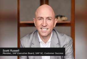 Scott-Russell-Member-SAP-Executive-Board-SAP-SE- techxmedia