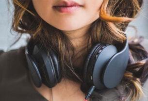 Sennheiser - headphones - earbuds - techxmedia