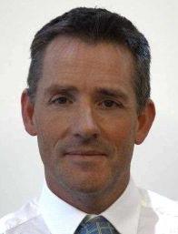 Shane-O'Hara,-CEO-at-Paymentology--- techxmedia