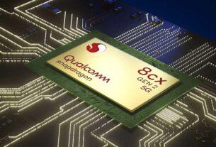 Sophos -Intercept X endpoint protection - 5G PCs - TECHXMEDIA