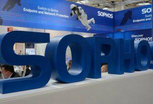 Sophos - Nefilim - ransomware attacks- techxmedia