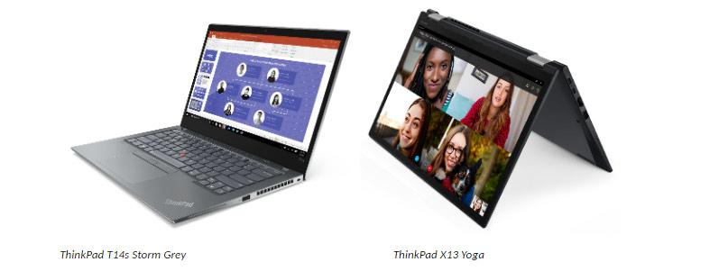 ThinkPad-T14s-Storm-Grey - techxmedia