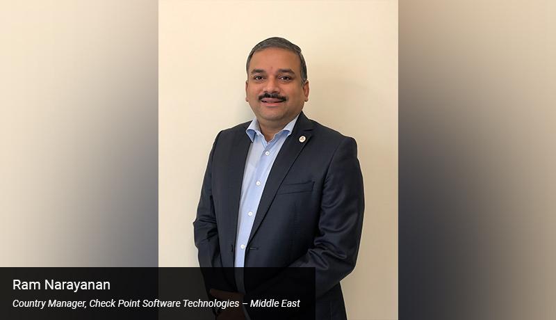 TrickBot - UAE - top malware threat - techxmedia